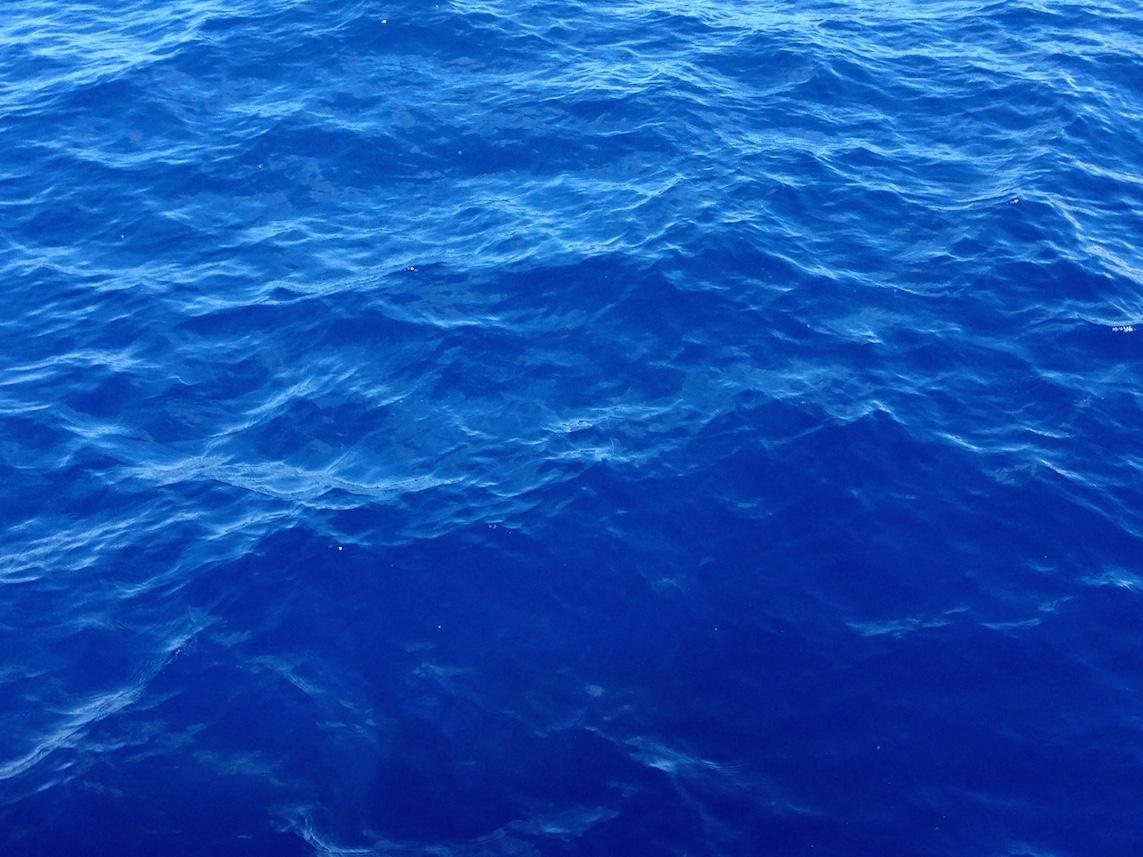 e4609035cde5 Sapphire Blue Water
