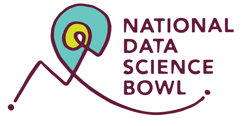 National Data Science Bowl logo