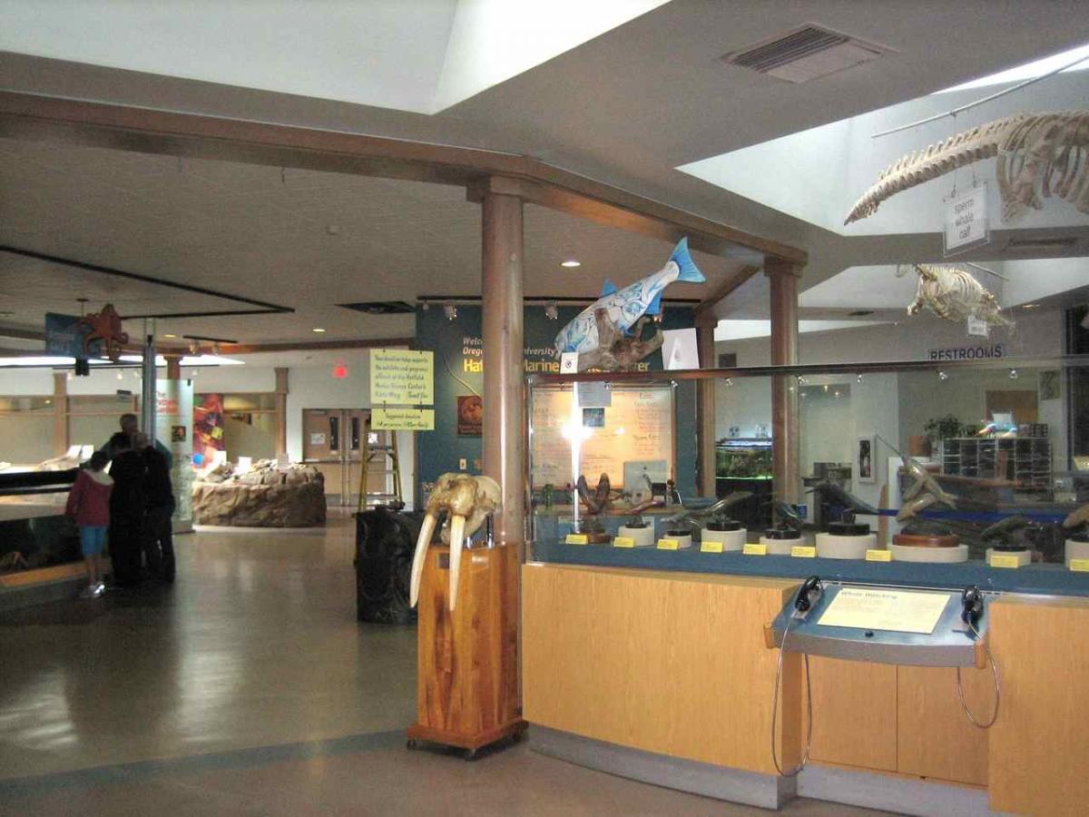 facilities hmsc meeting rooms