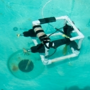Build an ROV